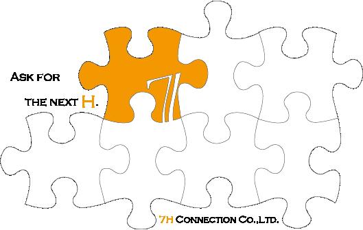 株式会社7HCONNECTION
